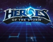 Un paseo en video por la Alpha Técnica de Heroes of the Storm