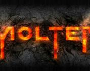 Molten Games pierde la financiación y despide a toda la plantilla – Blunderbuss se cancela