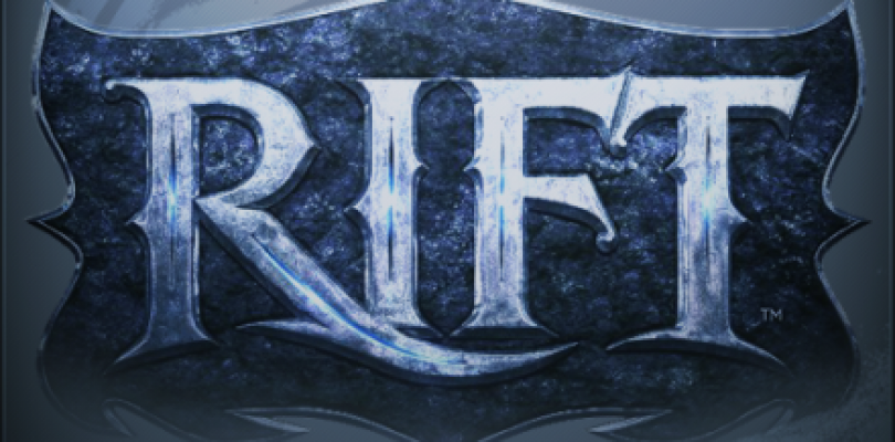 Rift fusionará algunos de sus servidores europeos