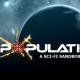 The Repopulation: Nuevo parche para mejorar el combate