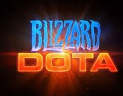 Blizzard registra la marca Heroes of the Storm