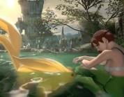 Final Fantasy XIV: Ya es posible cambiar el nombre