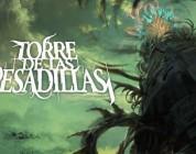 Presentada la próxima actualización de Guild Wars 2, La Torre de las Pesadillas