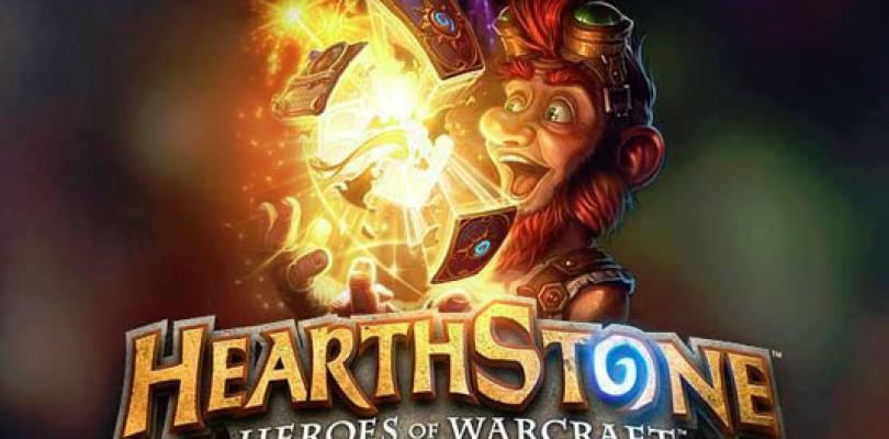 Hearthstone: Comienza la sexta temporada ¡Piratas saqueadores!