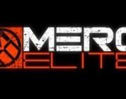Merc Elite comienza su beta abierta