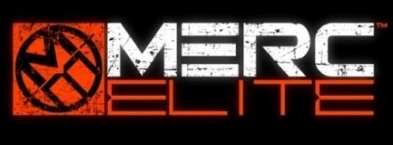 Las clases de Merc Elite