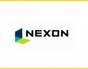 Nexon ya comienza a preparar la G*Star 2013