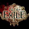 Algunos detalles sobre Path of Exile 3.9.0