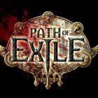 Anunciado el próximo evento/carrera pre 3.3.0 de Path of Exile