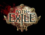 Path of Exile: Actualización 1.0.2