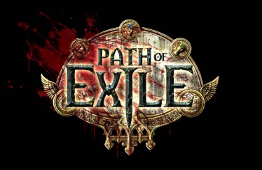Path of Exile habla de su futuro
