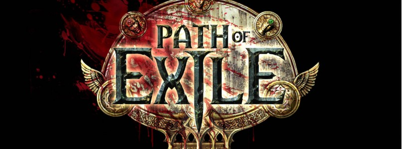 Anunciado el próximo evento/carrera pre 3.3.0 de Path of Exile