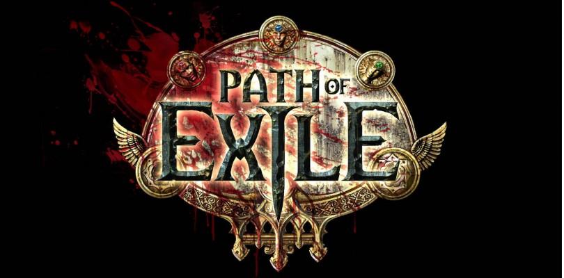 Path of Exile presenta sus nuevas mejoras gráficas