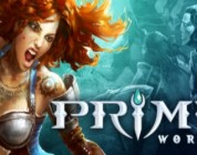 Primer World llega a Steam
