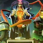 Acceso anticipado a The Mighty Quest For Epic Loot ya en Steam