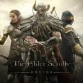 Elder Scrolls Online: Leveo, build de mago e infografía