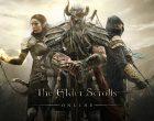 The Elder Scrolls Online bloquea las compras de un disfraz que te volvía invisible