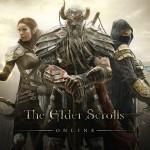 ¡Sorteamos, en Twitter, 10 claves de 3000 coronas para The Elder Scrolls Online!