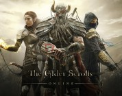 ¡The Elder Scrolls Online: Gold Edition ya está disponible!