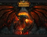 Novedades en el Battle Chest de World of Warcraft