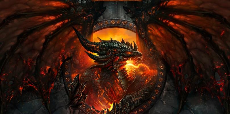 Novedades en el Battle Chest de World of Warcraft