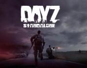 DayZ: Dean Hall no quiere poner fecha para la salida del título