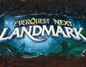 Presentado el nuevo trailer y los pack de fundadores de EverQuest Next Landmark