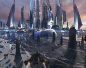 Star Citizen: Superados los 28 millones de dólares