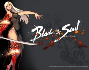 Blade and Soul: Detalles sobre el modelo de pago