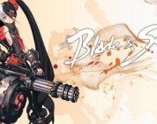 Blade&Soul – Razas y Clases – Open Beta Chinese