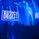 Blizzcon regresa esta semana