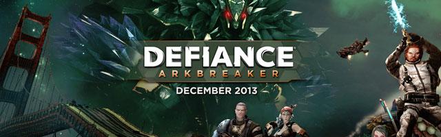 defiance-dlc
