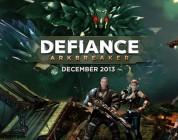 Trion Worlds presenta las próximas actualizaciones de Rift y Defiance