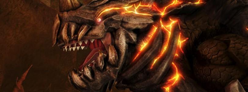 El Senado de los Sensatos de Dragon's Prophet