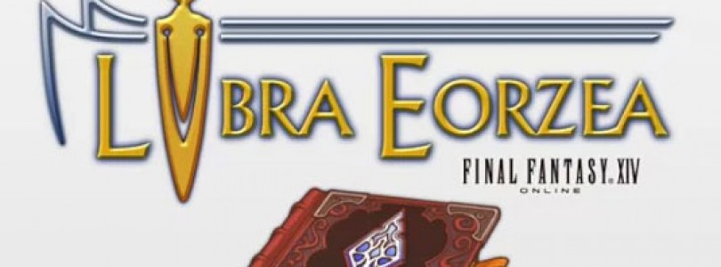 Ya disponible en android la aplicación oficial de Final Fantasy XIV: A Realm Reborn