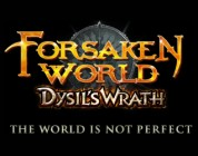 Forsaken World: Disponible Dysil's Wrath