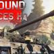 War Thunder: Ground Forces ya esta disponible