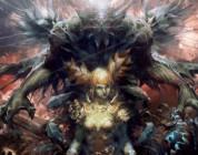 Dentro de las Pesadillas nueva actualización de Guild Wars 2 ya disponible