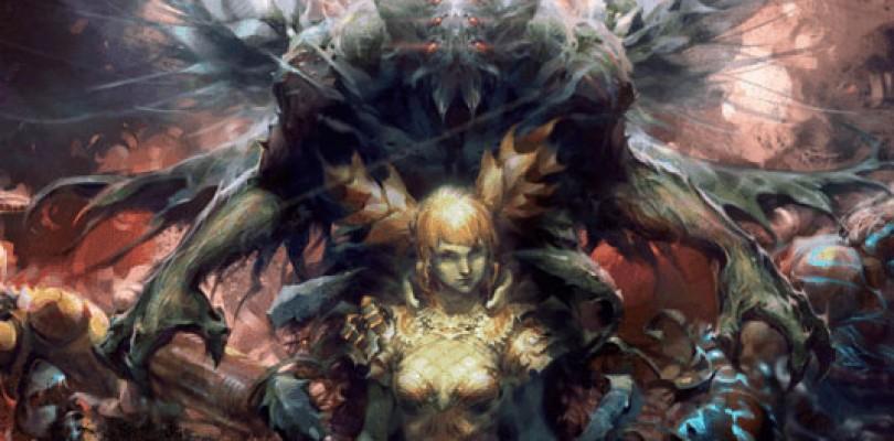 Dentro de las Pesadillas, nueva actualización para Guild Wars 2 con concurso de vídeos musicales incluido