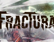 Ya disponible la actualización Fractura para Guild Wars 2