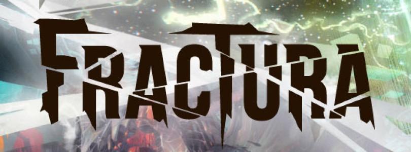 Presentada la actualización Fractura para Guild Wars 2