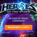 Impresiones: Heroes of the Storm Alpha