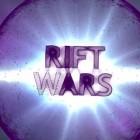 Rift Wars, nuevo modo de juego para Heroes of Newerth