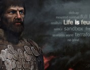 Life is Feudal: Streaming mañana viernes en Twitch.tv