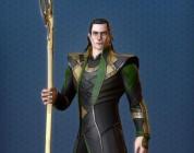 Ya disponible el parche 2.0 para Marvel Heroes Online