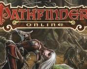 Pathfinder Online: El acceso anticipado llegará en breves