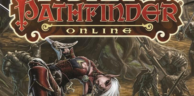 Pathfinder: GoblingWorks nos muestra el juego en vídeo