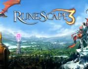 RuneScape subirá el precio de su suscripción en 2015