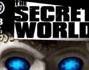 The Secret World lanza su actualización de contenido numero 8