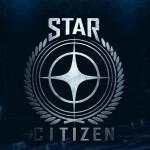 Prueba gratis Star Citizen del 1 al 8 de mayo